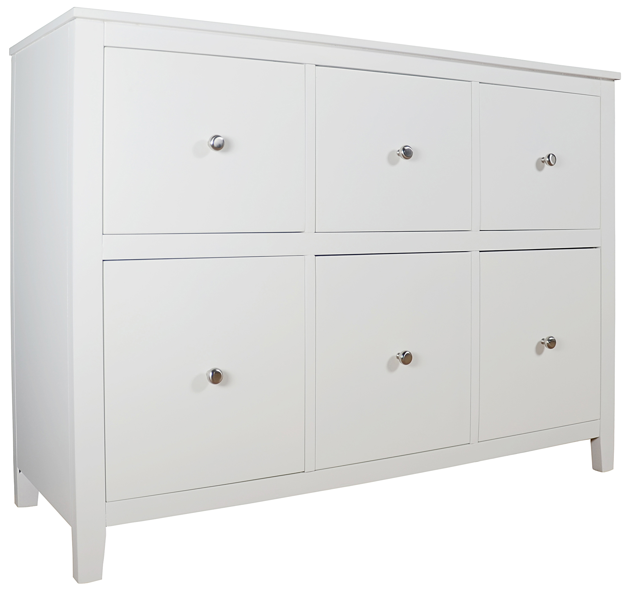 brooklyn ivory white bedroom furniture,chest of drawers, bedside