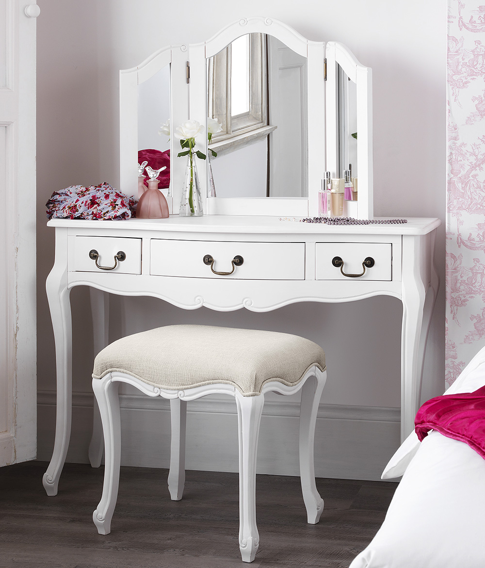 Shabby Chic Furniture Bedroom French Furniture Stunning White Bedside Table Chest Of Drawers